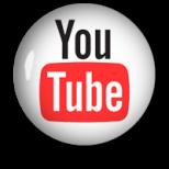 1YouTube-Button