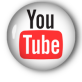 1YouTube-Button