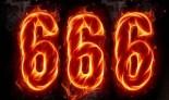 666propaganda