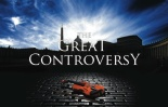 The-Great-Controversy
