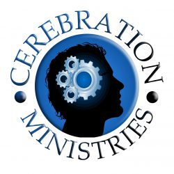 CEREBRATION MINISTRIES